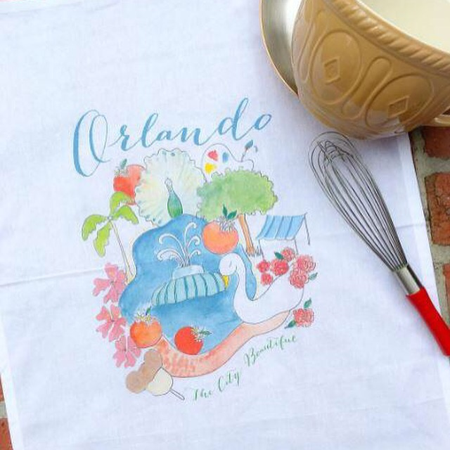 giddy paperie oneorlando
